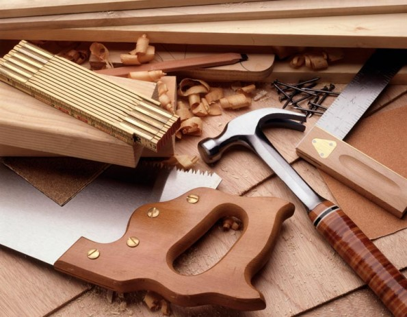 Related informations : The Woodworking And Diy Show Baltimore